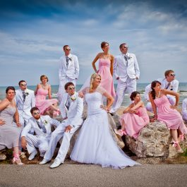 Copyright Network Photography