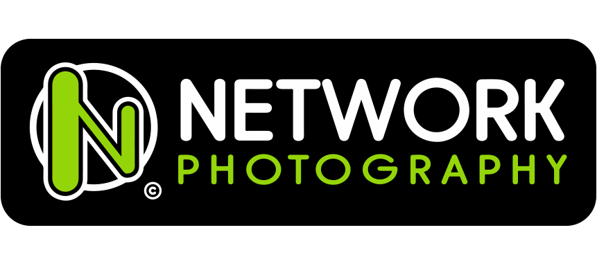 Network Photography, LLC.